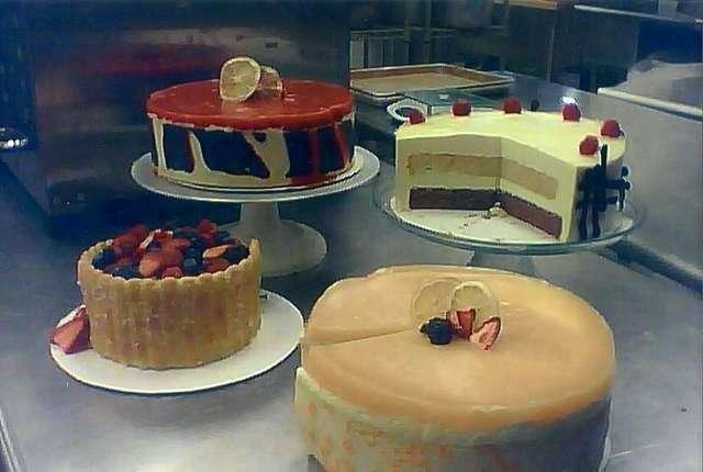 aint-bs-bakery
