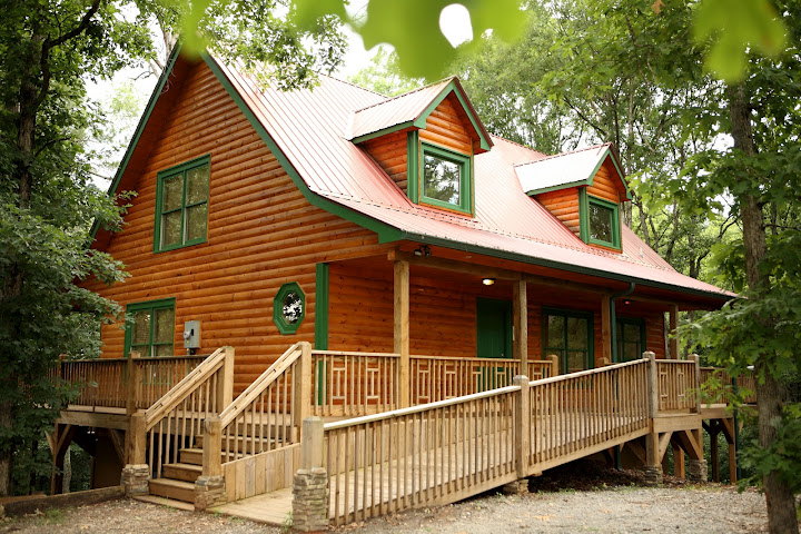 A cabin rental north ga that the pickiest will love for North ga cabin rentals cheap