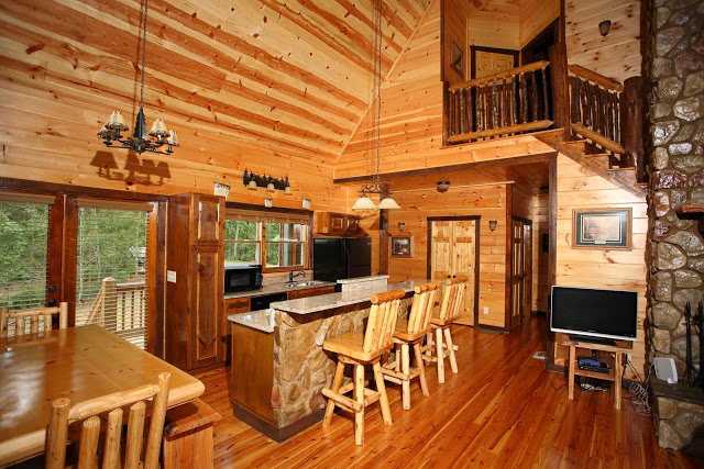 helen cabin merilee asp home cottage vacation views cabins l rental wooded ga rentals bedroom