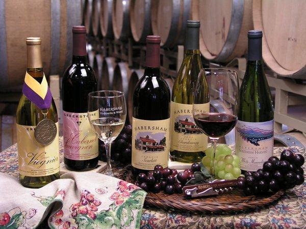 habersham-winery-near-helen-ga-cabins.jpg