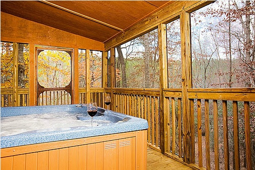 Delicieux Seek Exceptional Quality And Value In Luxury Helen GA Cabin Rentals
