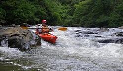 helen ga kayaking wildwood outfitters