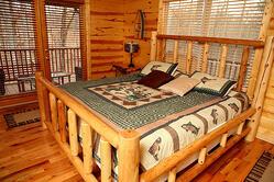 helen ga luxury cabin rentals