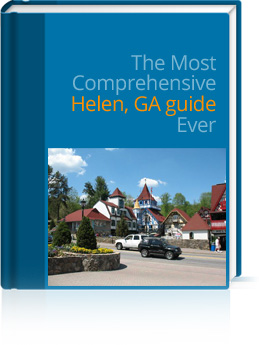 helen guide ebook