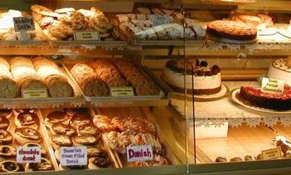 hofers-bakery-helen-georgia