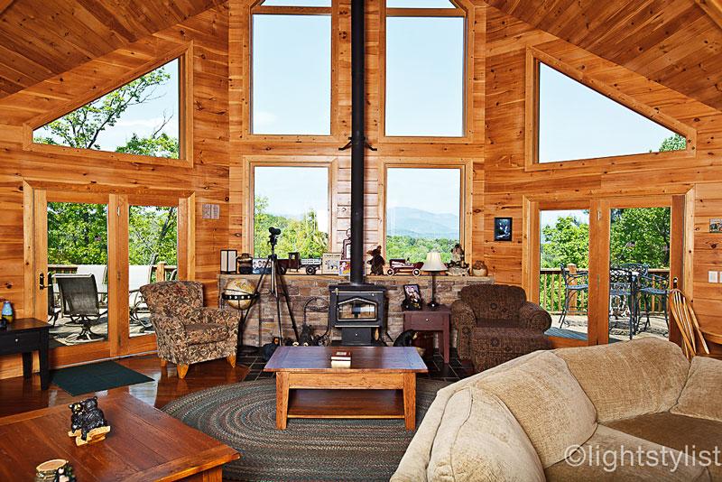 luxury-cabin1