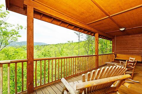 North georgia cabin rentals places to see for North ga cabin rentals cheap