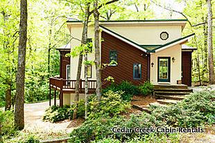 North georgia cabins vs hotels in helen ga for North ga cabin rentals cheap