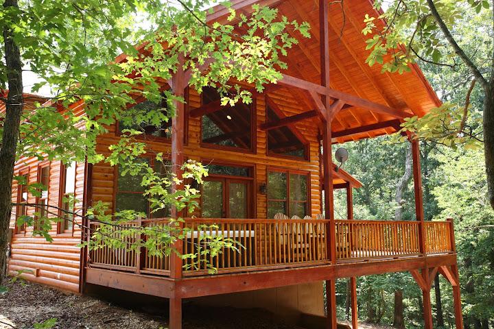 north georgia cabins for sale42012