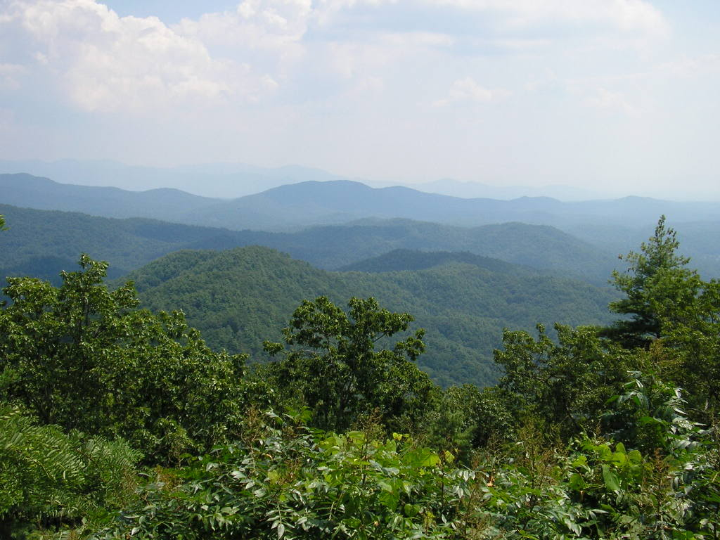 north ellijay homes log for cabins sale mountains georgia mountain listingscabinsellijay