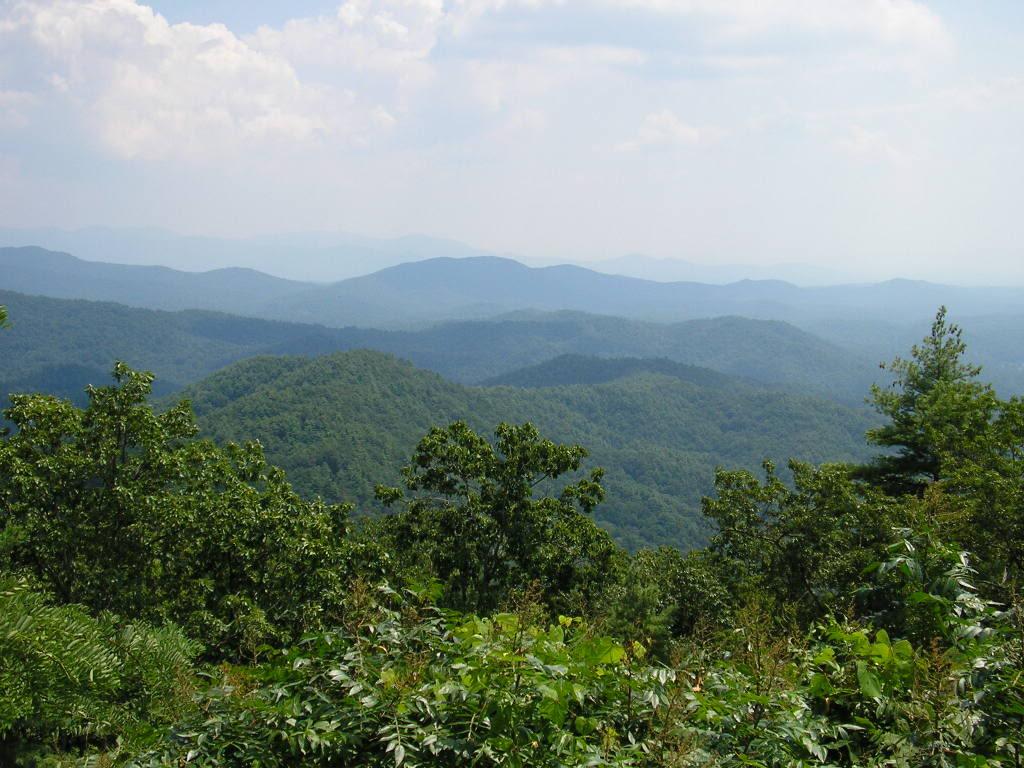 Happy Trails To You Near Luxury Cabin Rentals In North Georgia on Georgia Mountain Cabin Rentals Helen Ga
