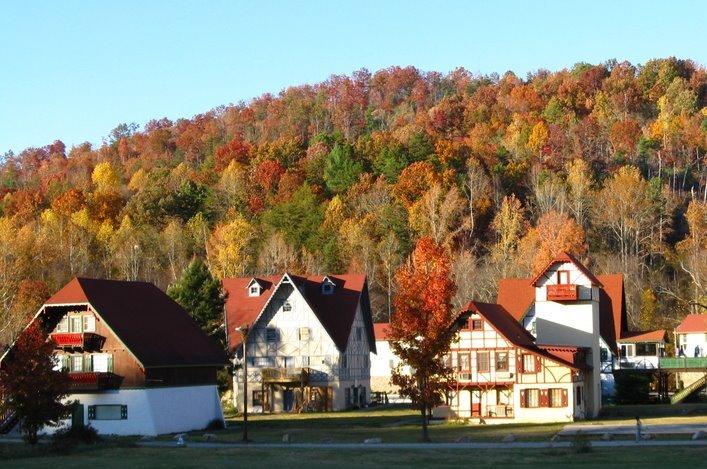 Rich History Of Oktoberfest