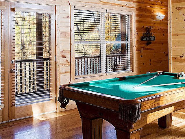 cabin creek adult sex dating Show the love of your life how much you care by surprising him or her with one of these romantic getaways in ny  lgbt sex & dating  adult-only country estate .