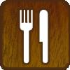 Restaurant Guide for Helen GA by Cedar Creek Cabin Rentals