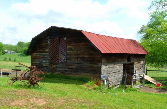 rural views north georgia cabins rentals