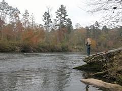 Things to do in helen ga for Trout fishing in helen ga