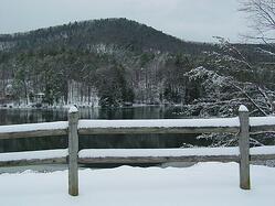 unicoi state park near winter cabin rentals