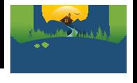 Cabins In Helen GA Logo