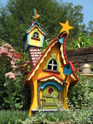 1000 Images About Fairy Gardens On Pinterest Fairies