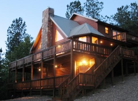 cabins-in-helen-ga20