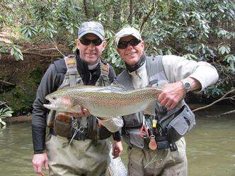How much value is a weekend in helen ga worth for Helen s fishing