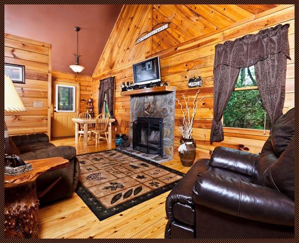 cabin-rentals-near-amicalola-falls