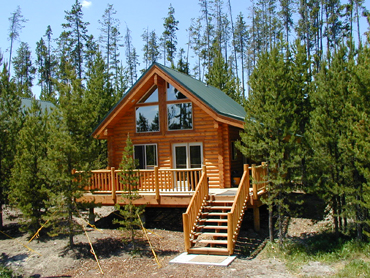 Can You Get An Affordable Vacation With Cabins In Ga
