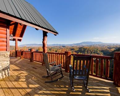 3 ways to book your helen ga vacation rentals for Www helen ga cabins com