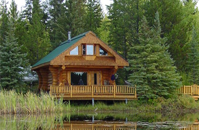 Beau The Top 3 Luxury Cabins For Rent In Helen Georgia