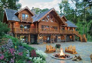helen georgia cabin rentals