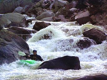 kayaking helen ga cabin rental