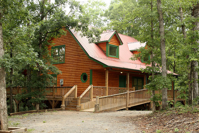 Superbe Get Unplugged At Cabin Rentals In Ga