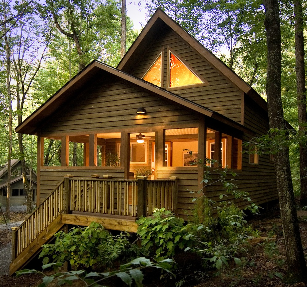 in cabins cabin rentals spacious views club helen riverfront georgia rutro incredible gorgeous ga near rental decks panoramic outdoor mountain firepit