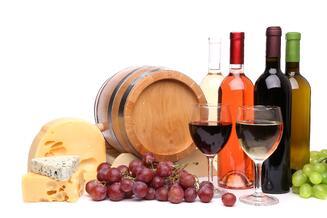 helen wineries