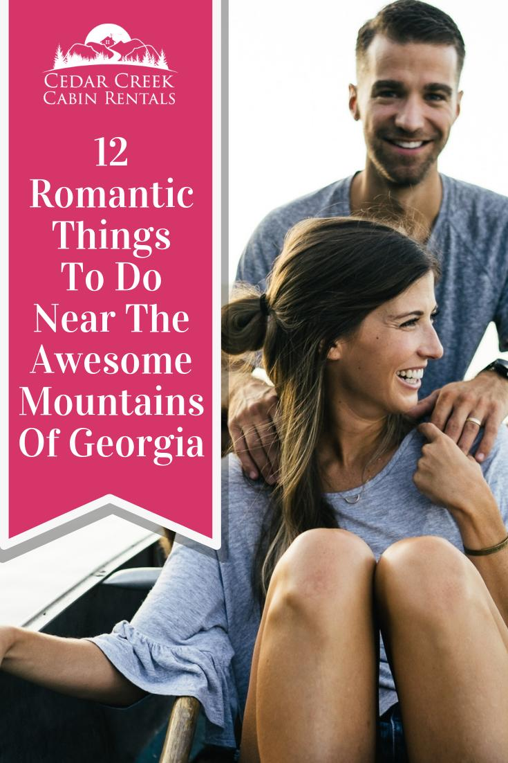 12-romantic-things-to-do-near-the-awesome-mountains-of-Georgia-SM-share-Vertical