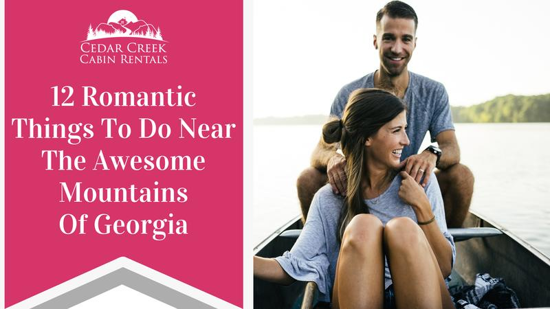 12-romantic-things-to-do-near-the-awesome-mountains-of-Georgia-blog-banner
