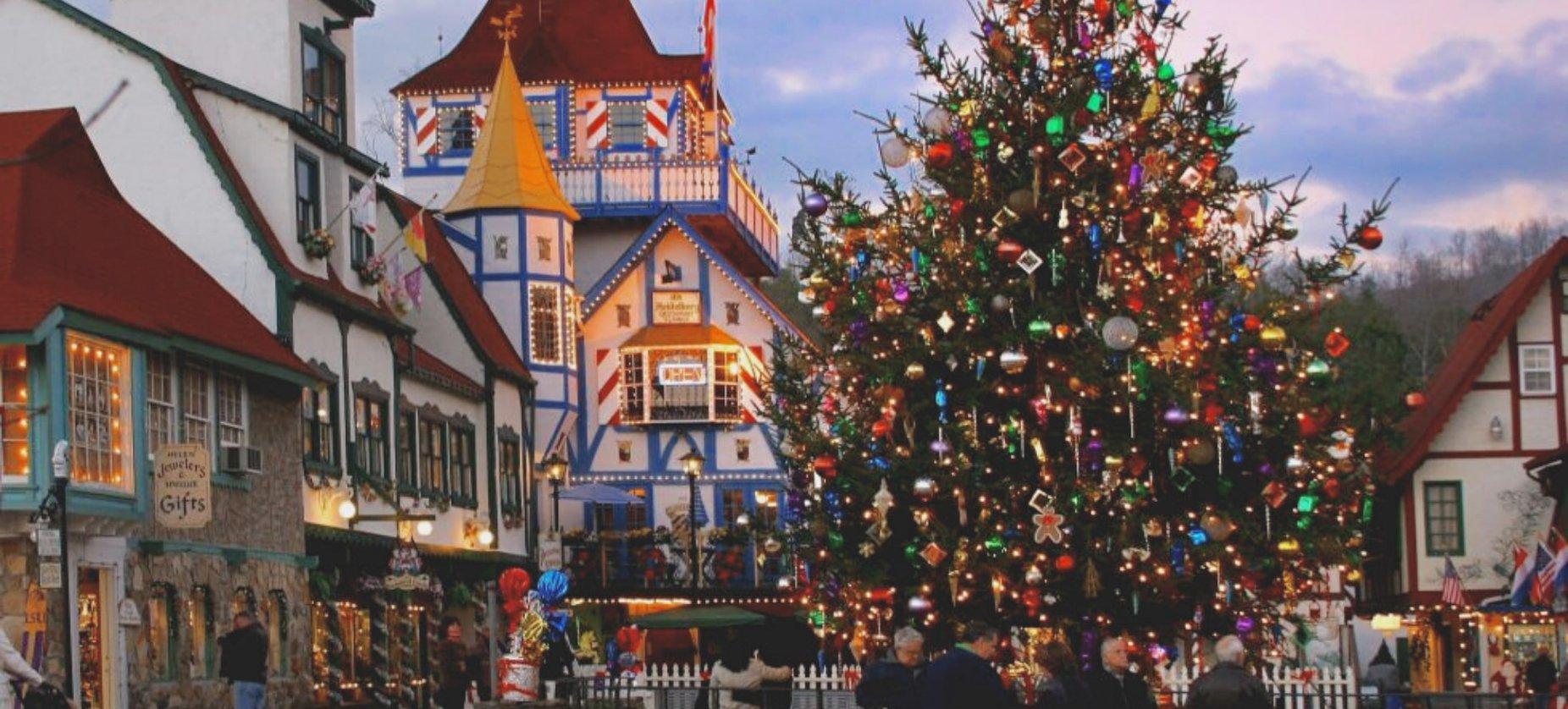 1920-Christmas-banner-home-2019