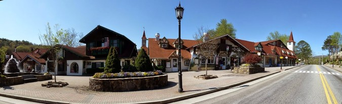 alpine-romantic-village.jpg