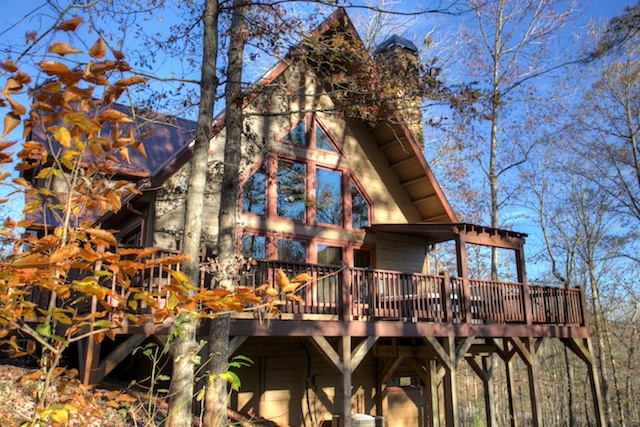 mountain-cabin-helen-georgia.jpg
