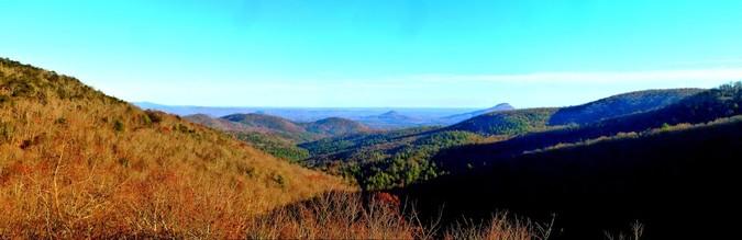 mountains-georgia.jpg