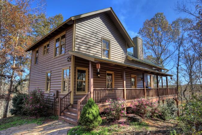 romantic-cabin-luxury.jpg