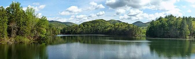 mountain-helen-georgia-near-florida.jpg
