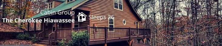 cabin-group-26-people.jpg