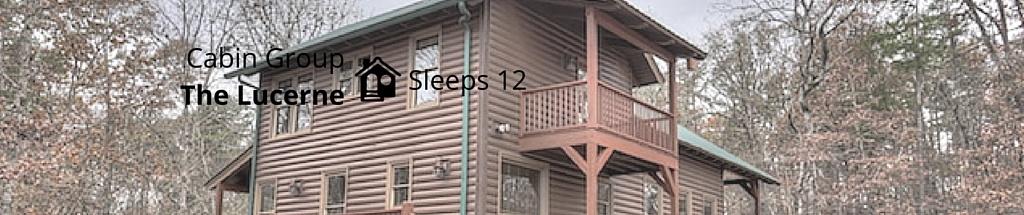 cabin-group-sleeps-12-rental.jpg