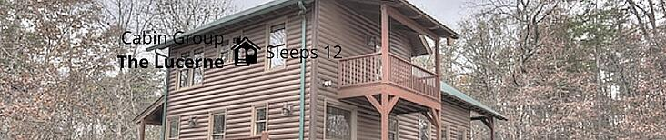 cabin-group-sleeps-12-rental.jpg
