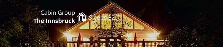 head-innsbruck-cabins-rentals.jpg
