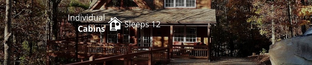 cabins-sleeping-12-header.jpg
