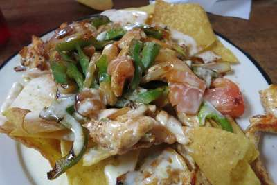 mexican-food-nachos-small.jpg