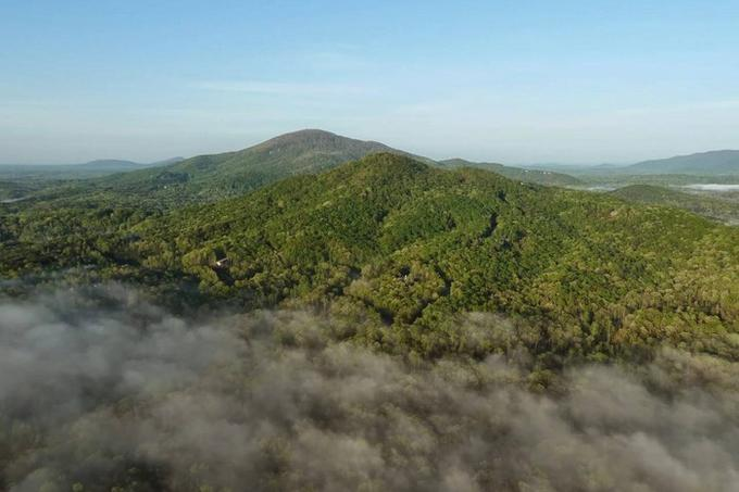 mountain-helen-near-florida.jpg