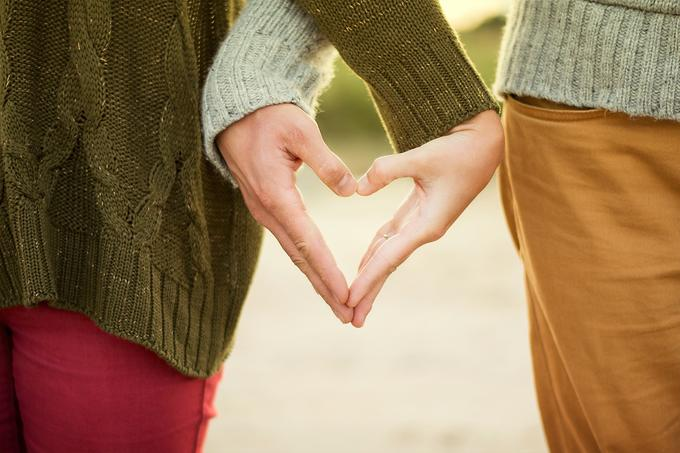 romantic-couples-guide
